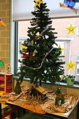 kerstboom plaatsen (7)