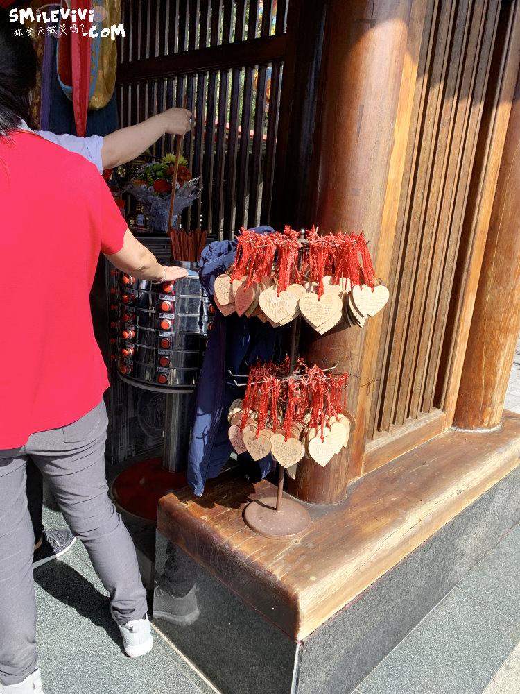 台灣∥日月潭龍鳳宮月老廟(Longfeng Temple)龍鳳造型求個好姻緣好人緣 12 50783742167 a97c79e8a1 o