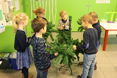 kerstboom plaatsen (8)