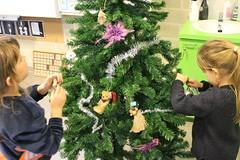 kerstboom plaatsen (6)