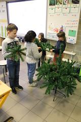 kerstboom plaatsen (3)