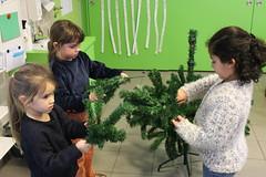 kerstboom plaatsen (2)