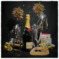 2020-12-31 16.17.50 - Happy New Year, Et eller andet, 366-366, Uge 53, Assentoft, Randers - _DSC4871 2 - ©Anders Gisle Larsson