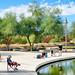 Veterans Oasis Park