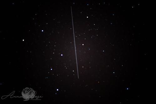 Meteors 19.04.2020 (17 of 18)