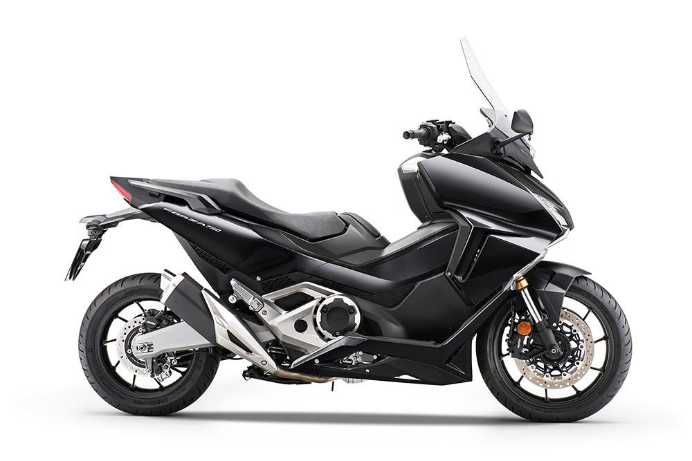 Honda 201231-5