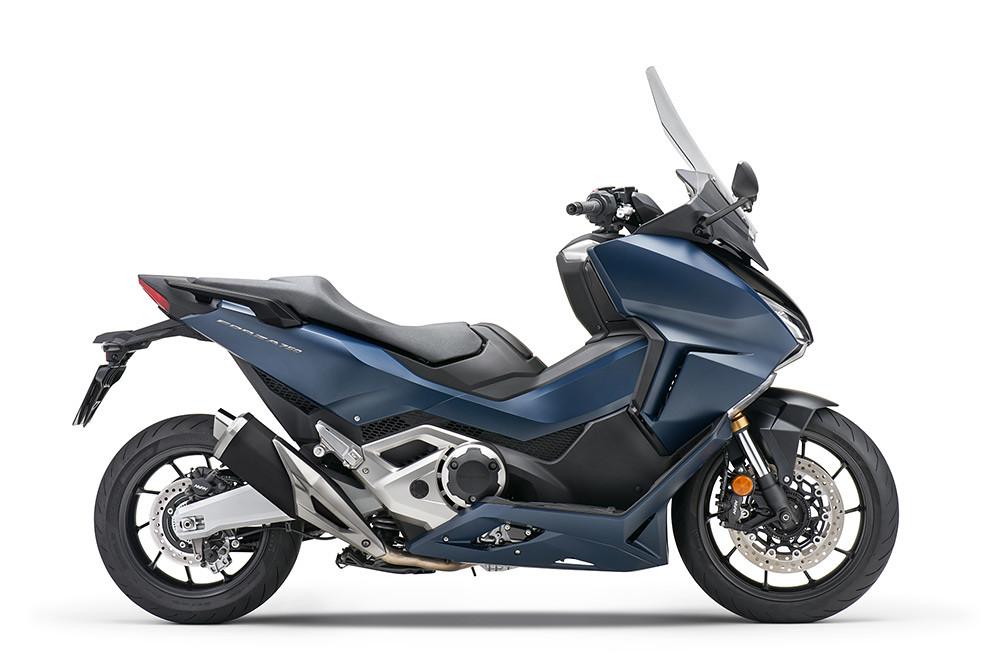Honda 201231-6