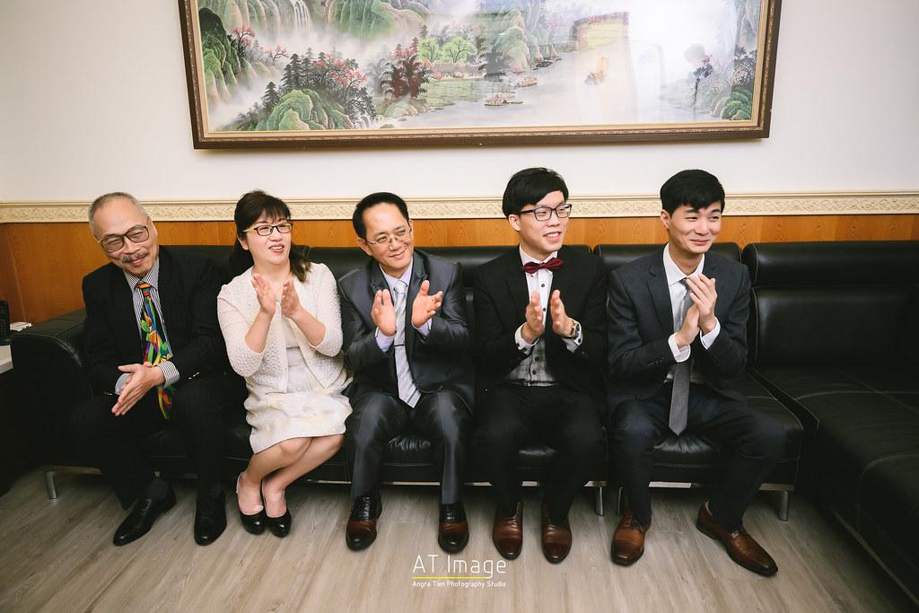 <婚攝> 強勝 & 孟珠 / 雙岩龍鳳城