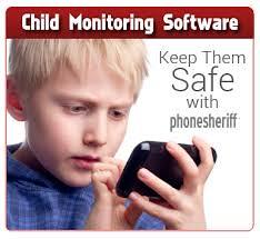 Child Phone Addiction