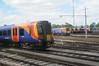 Southwest Trains 450015