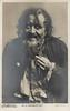 Herbert Beerbohm Tree as Fagin