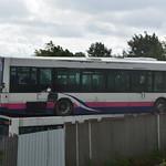 62182 X683 ADK First Aberdeen (2)