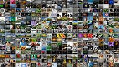 2021-01-02 06.08.25 - Summa Summarum - Collage 2020 - ©Anders Gisle Larsson
