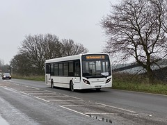 Photo of Completely Coach Travel – Great Yarmouth to Norwich