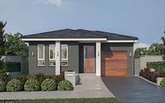 Lot 244, 32-38 Kelly Street, Austral NSW