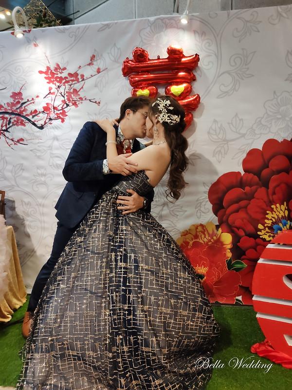 嘉義新秘,新秘,婚宴造型,一葉餐廳婚宴會館 , 名媛精緻妝感 ,氣質優雅低馬尾,仙女浪漫編髮
