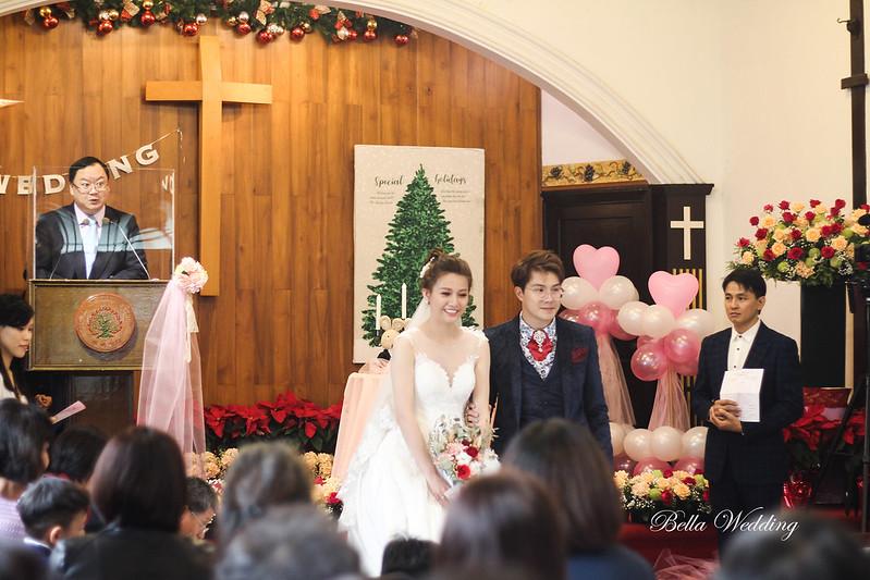 嘉義新秘,新秘,教堂婚禮,西門長老教會,日系花苞造型,韓系典雅低盤髮
