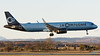F-HNCO A321-251NX La Compagnie