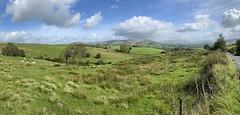 Photo of Howgill Fells, Cumbria