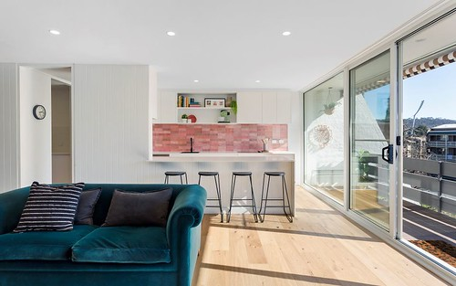 35/8 Giles Street, Griffith ACT 2603