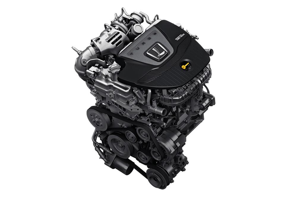 Luxgen U6 GT-3