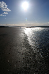 Photo of Seaton Sands