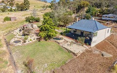 620 Briggs Road, Brighton TAS