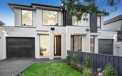 107A Victor Road, Bentleigh East VIC
