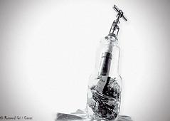 Ampolla Trencada