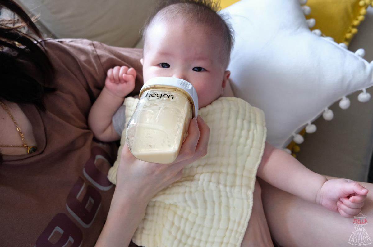 美國L'ange棉之境紗布巾 餵奶巾