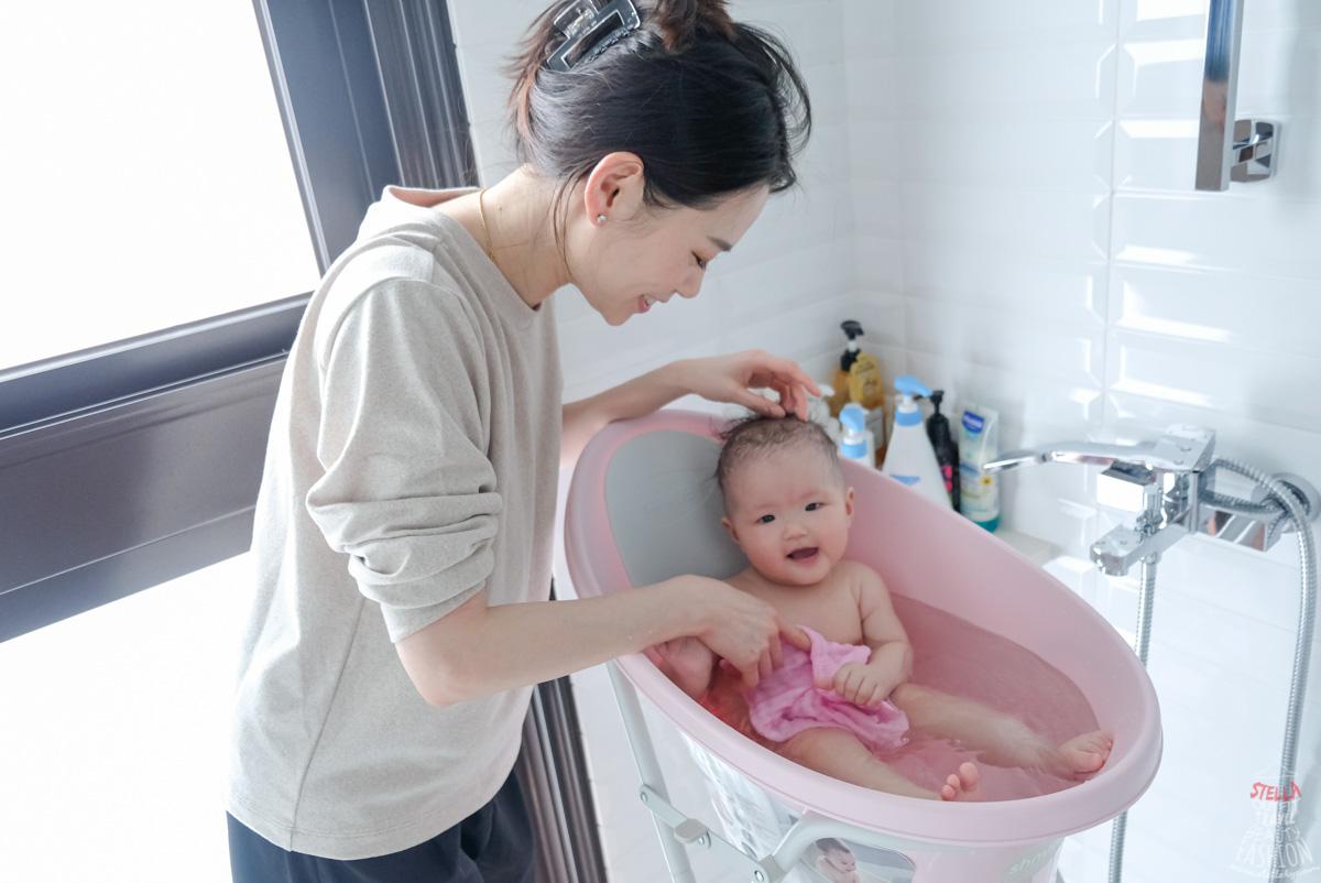 美國L'ange棉之境紗布巾 浴巾 洗澡巾
