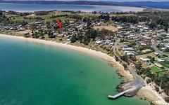 3162 South Arm Road, South Arm TAS