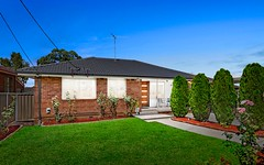 45a Springfield Street, Guildford NSW