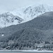 210103 Mount Bradley