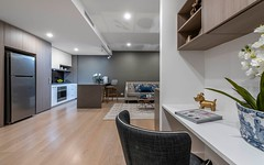 323/1 Kalma Way, Campbell ACT