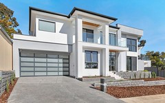 2 Jordan Avenue, Happy Valley SA