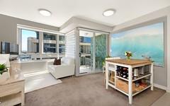 1303/79-81 Berry Street, North Sydney NSW