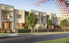 Lot 233, Fifth Avenue, Austral NSW