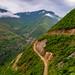 Road to Baoshan