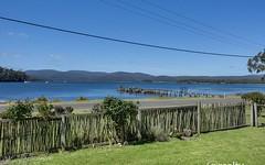 166 Safety Cove Road, Port Arthur TAS