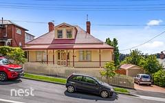 15 Carr Street, North Hobart TAS