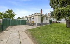 93 Cameron Road, Queanbeyan NSW