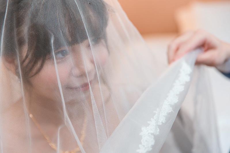 [台北婚攝] 敬堯&玉珮 早儀午宴 婚禮紀錄 @ 台北神旺大飯店 旺旺廳