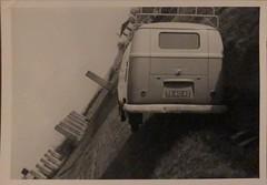 "TS-40-42 Volkswagen Transporter bestelwagen 1962 • <a style=""font-size:0.8em;"" href=""http://www.flickr.com/photos/33170035@N02/50798896878/"" target=""_blank"">View on Flickr</a>"
