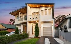 46A Bowden Street, Ryde NSW