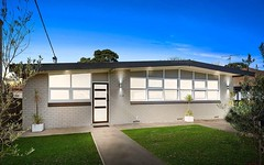 209 Old Northern Road, Castle Hill NSW