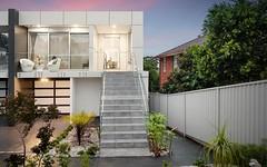 27 Aeolus Avenue, Ryde NSW