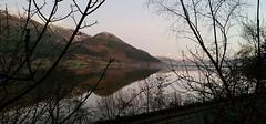 Photo of Bassenthwaite Lake