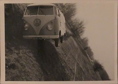 "TS-40-42 Volkswagen Transporter bestelwagen 1962 • <a style=""font-size:0.8em;"" href=""http://www.flickr.com/photos/33170035@N02/50799644051/"" target=""_blank"">View on Flickr</a>"