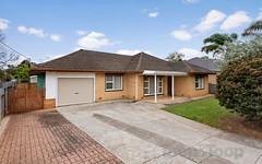 30 Newton Road, Campbelltown SA